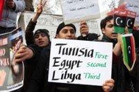 arab-revolution