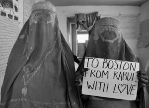 BostonKabulLoveSmall31-590x428