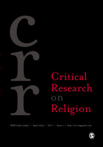 CRR1(1)