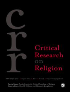 CRR2-2