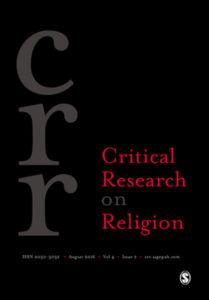 CRR 4(2)